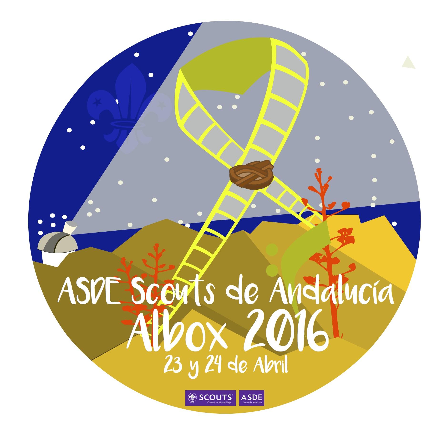 Festival de Andalucía 2016
