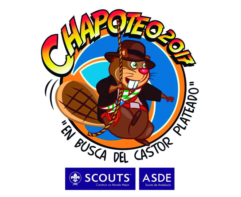Chapoteo 2017